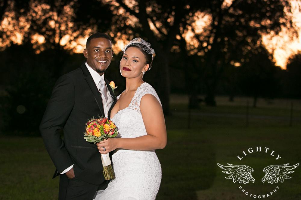 wedding-the-orchard-azle-texas-ranch-wedding-amanda-mccollum-lightly-photography-039