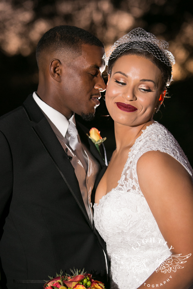 wedding-the-orchard-azle-texas-ranch-wedding-amanda-mccollum-lightly-photography-040