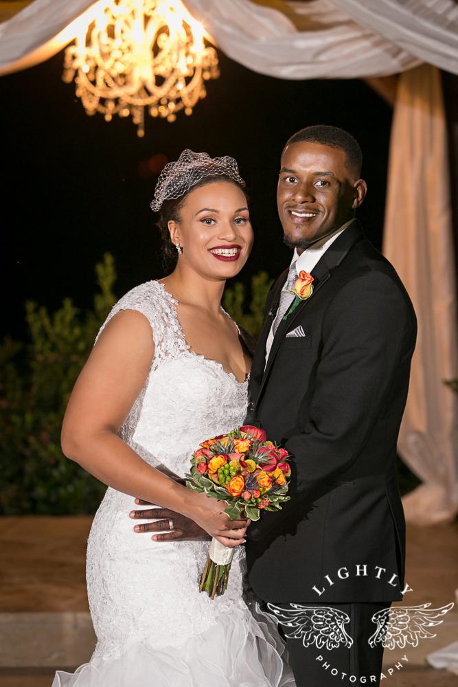 wedding-the-orchard-azle-texas-ranch-wedding-amanda-mccollum-lightly-photography-043