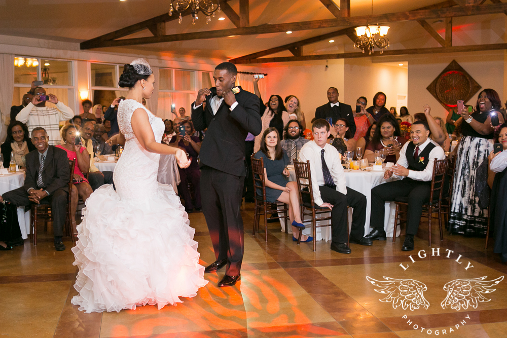 wedding-the-orchard-azle-texas-ranch-wedding-amanda-mccollum-lightly-photography-047