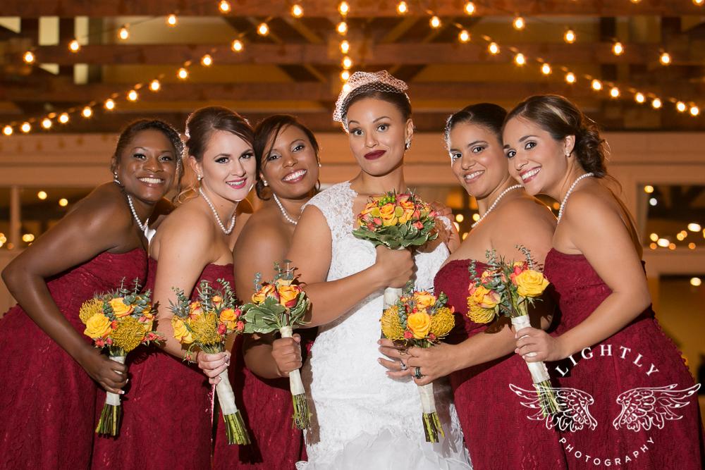 wedding-the-orchard-azle-texas-ranch-wedding-amanda-mccollum-lightly-photography-051