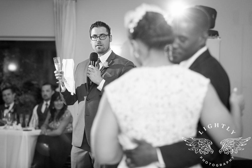 wedding-the-orchard-azle-texas-ranch-wedding-amanda-mccollum-lightly-photography-053