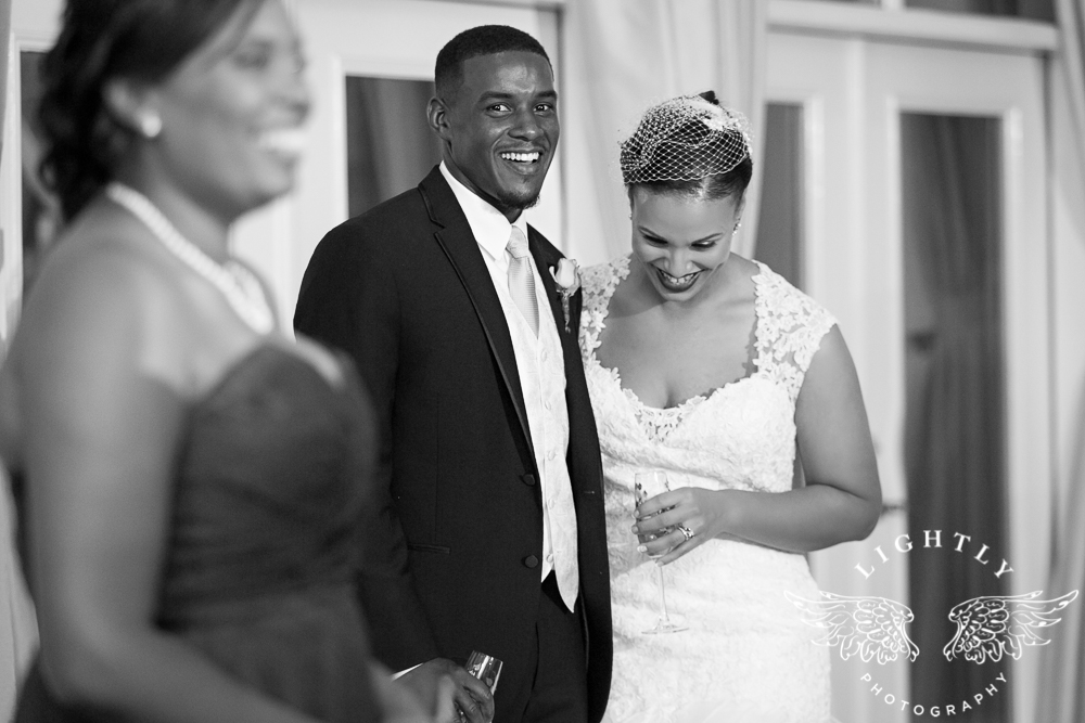 wedding-the-orchard-azle-texas-ranch-wedding-amanda-mccollum-lightly-photography-057