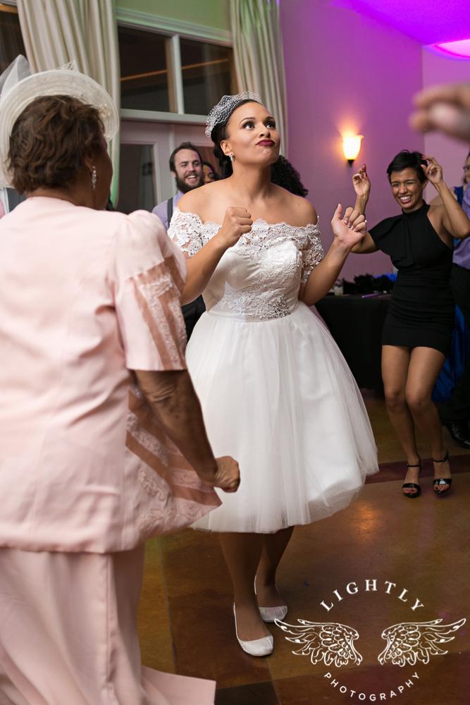 wedding-the-orchard-azle-texas-ranch-wedding-amanda-mccollum-lightly-photography-068