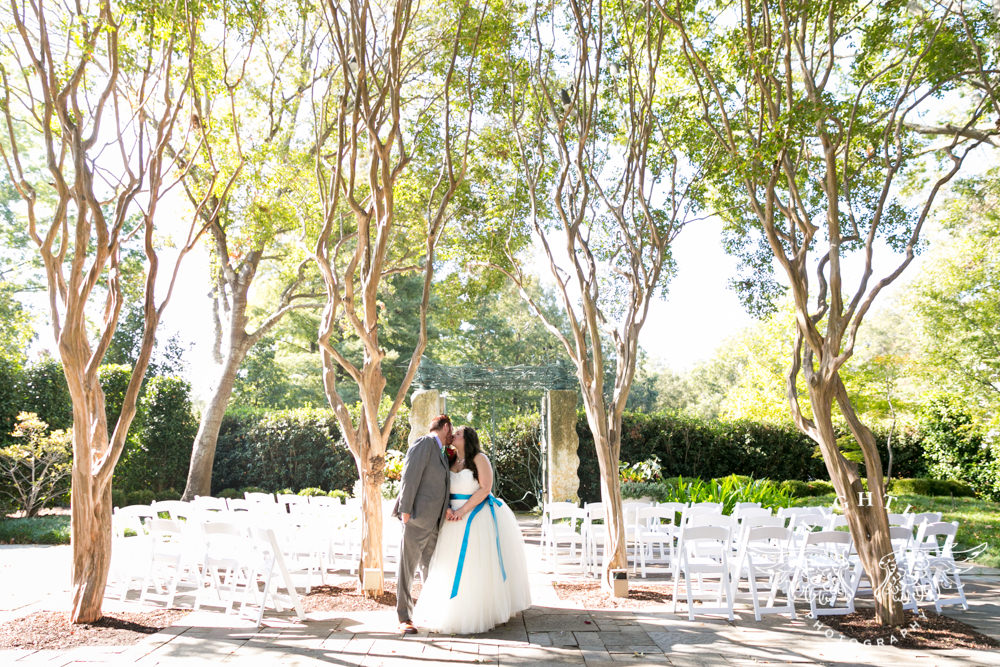 Jan donnie wedding ceremony reception at dallas arboretum lightly photography for Olive garden veterans day menu 2017