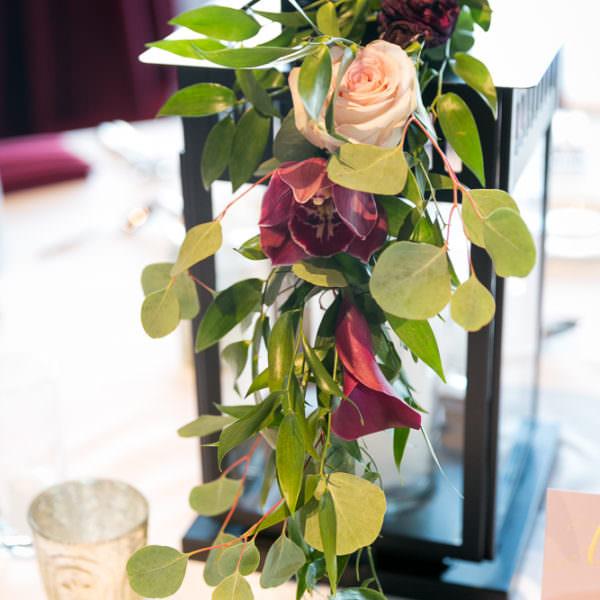 Stephanie & PJ - Wedding Reception at Renaissance Dallas at Plano Legacy West Hotel